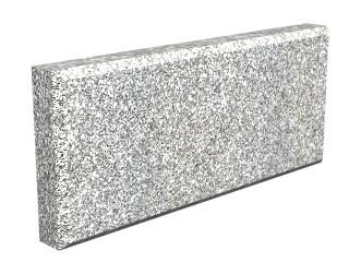 Preço granito portugal