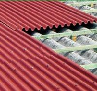 Pre o em portugal de m de desmontagem de cobertura de for Fibrocemento sin amianto