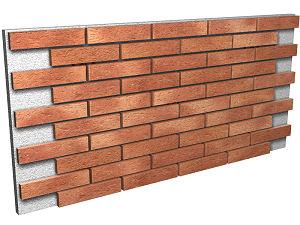 Pre o em portugal de m de sistema v ture de pain is pr for Paneles aislantes para fachadas