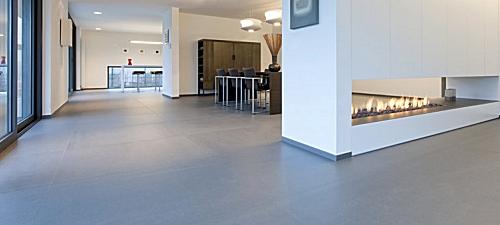 Pre o em portugal de m de pavimento com revestimento de - Pavimentos ceramicos interiores ...