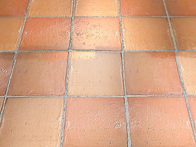 Pre o em portugal de m de enceramento de pavimento - Pavimentos ceramicos interiores ...