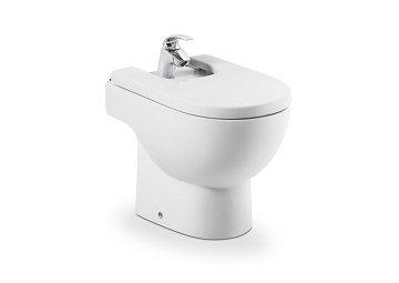 Pre o em portugal de ud de bid de porcelana sanit ria for Porcelana sanitaria